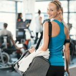 A gym bag is a must-have accessory for anyone who regularly works out at a gym. The modern gym bag has grown over the years, like most items. Today's gym bags serve a variety of functions and are suitable for a wide range of activities and easy to carry essentials equipment's everywhere. If you're looking to upgrade your gym bag or get a new one! Read on to find the best for yourself.