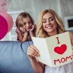 Mothers are a special creation of god who need to be celebrated every single day. In this article, we have given you some tips about how to find the perfect gift and we have also suggested some thoughtful Mother's Day gifts for your mother.