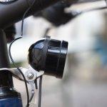 10 Rekomendasi Lampu Sepeda yang Bikin Bersepeda Lebih Aman di Malam Hari (2021)