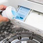 10 Rekomendasi Deterjen Terbaik untuk Mencuci di Mesin Cuci (2021)