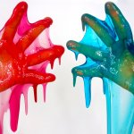 If you are feeling creative and want to make an awesome slime, you havee just landed at the right place. In this guide, we will cover some super easy slime recipes which are simply amazing. Read on if you want to relax and have fun.