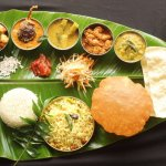 Widely celebrated in Kerala, Onam is a festival that every Malayali looks forward to. However, it is incomplete without the grand feast of Onam Sadhya. So, this Onam, plan your own Onam Sadhya and try out these recipes at home. It will definitely be a memorable Onam for you and your friends and family.
