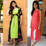 In this article, we have listed down all the best kurti brands that you can buy from and we have also recommended some of the best kurtis from these brands, just for you!