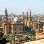 Menikmati Berkah dan Hiburan dengan Berwisata Islami ke 9 Makam Para Walp