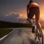 Bersepeda, tentunya akan menjadi lebih nyaman dan aman dengan celana sepeda yang tepat. Nah, bagi Anda yang masih kebingungan mencari celana untuk bersepeda yang tepat, simak ulasan BP-Guide berikut ini, yah.