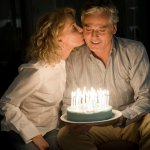 10 Best Birthday Gifts For Husband Who's Turning 50 Years