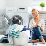 Mesin cuci dua tabung banyak jadi pilihan para ibu. Praktis digunakan, mesin cuci ini juga rentan terhadap kerusakan. Nah, cek cara membuat mesin cuci lebih tahan lama yuk. Selain itu cek rekomendasi cover mesin cuci dua tabung dari kami ,ya!