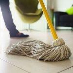 Ingin lantai tetap bersinar dan mengkilat? Tentunya, tidak cukup dengan hanya menggunakan air. Anda perlu karbol, agar membersihkan lantai lebih baik. Berikut ini, BP-Guide akan memberikan rekomendasi karbol yang dapat membantu Anda mengepel lantai dan keramik lebih optimal.