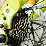 Upgrade Sepeda Anda Menjadi Lebih Superior dengan Rekomendasi 12 Spare Part Shimano