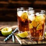 Yuk Cicipi Segar dan Uniknya 15 Resep Minuman Ala Cafe yang Bisa Kamu Buat Sendiri di Rumah