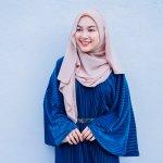 Sempurnakan Tampilan dengan 10 Rekomendasi Hijab Instan Berikut! (2020)