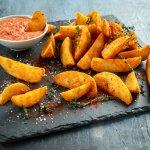 10 Makanan dari Kentang ini Sangat Mudah untuk Dibuat. Yuk, ke Dapur!