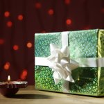 Gifts not reaching their recipients in time, or worse, getting lost in transit is a common worry when you're sending Diwali gifts across the country. Though there are innumerable national suppliers, even the best systems are put to a grueling test when it comes to Diwali. Why not pick local suppliers to ensure your gifts reach loved ones in time? Here are some great options for you to order online.