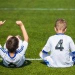9 Rekomendasi Baju Bola Anak Keren agar Bisa Tampil Seperti Idolanya (2020)
