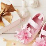 大切な方が出産されたら、おしゃれなプレゼントを贈りましょう。今回は「2019年最新情報」として、おしゃれで素敵な出産祝いをご紹介します。北欧テイストのおしゃれなものから、男の子や女の子別のアイテム、双子のお子様にも最適なギフトまで厳選しました。相手のご家族にとってお子様との日常を輝かせるような素敵な贈り物選びの参考にしてください。