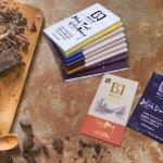Trên dải đất hình chữ S này, có rất nhiều doanh nghiệp đang hàng ngày miệt mài sản xuất và kinh doanh các mặt hàng thủ công từ những nguồn nguyên liệu truyền thống, góp phần đưa thương hiệu Việt đến với bạn bè khắp năm châu. Belvie Chocolate cũng là một doanh nghiệp như vậy, là một thương hiệu socola thủ công của Việt Nam với chất lượng hảo hạng đã được chứng nhận trên thị trường quốc tế. Mời bạn cùng Bp-guide tìm hiểu những điều thú vị về Belvie Chocolate trong bài viết dưới đây.