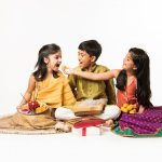 This article recommends amazing Bhaubeej gifts that you can gift your sister on this beautiful occasion that celebrates the bond between siblings. Apart from online gifts, we have also come up with bonus ideas that you can try to make it a special day for your sister. Read on!
