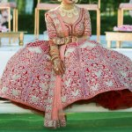 Looking to buy lehengas in Kolkata? Find the top places you need to check out to buy the best lehengas in Kolkata. We also have 10 gorgeous lehengas options, handpicked for the varied tastes of the modern woman of India, and also offer tips about buying the perfect lehenga for you! So scroll on!