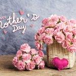 毎日一生懸命頑張っている40代のお母さんに、気持ちが伝わる母の日のプレゼントを贈って、幸せを感じてもらいましょう。ここでは、定番アイテムやライフスタイルに合わせたアイテムなど、テーマに分けておすすめのプレゼントアイデアをご紹介します。どんなものを贈れば喜んでもらえるのか、お母さんの幸せな笑顔をイメージしながら探してくださいね。
