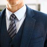 今回は、自分なりのファッションスタイルが確立してくる50代の男性に人気のネクタイブランドの情報を、ランキング形式でご紹介します。ランクインしたブランドは、webアンケート調査などのデータを元に厳選したおすすめばかりです。ネクタイ選びに役立つ情報をチェックして、自分好みのブランドを見つけてください。