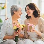 Top 10 món quà tặng sinh nhật mẹ chồng tương lai ý nghĩa (năm 2020)