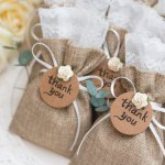 Top 11 Ideas for Return Gift for Ladies and Lots of Tips on Buying, Packing and Presenting Party Favours(Updated 2020)