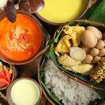 Siapa yang tak kenal dengan kota yang satu ini? Selain dikenal karena makanan khasnya, kota Semarang ternyata punya banyak destinasi wisata yang bisa dikunjungi dalam waktu singkat lho! Tak percaya? Simak ulasan BP-Guide dibawah ini!