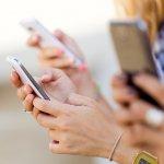 Smartphone saat ini sudah jadi salah satu barang kebutuhan pokok. Jika sedang mencari smartphone Android yang mumpuni, pastikan cek spesifikasi dan intip rekomendasi smartphone Android Rp 5 jutaan pilihan BP-Guide berikut!
