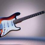 10 Rekomendasi Senar Gitar Elektrik yang Bagus (2020)