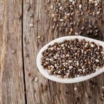 Wondering How to Use Chia Seeds in Your Daily Life? Here are 8 Different Ways to Get All the Benefits of This Superfood Easily!