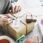 異動プレゼントのお返し 人気ランキング2019!予算相場や喜ばれるメッセージ文例も紹介!