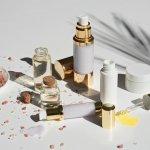 8 Pilihan Kosmetik Korea yang Halal, Bebas Bahaya, dan Membuat Wajah tetap Cantik Tanpa Khawatir