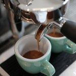10 Rekomendasi Mesin Kopi Espresso untuk Hasil Kopi yang Terbaik