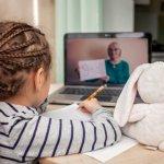 Selama pandemi Covid 19, pemerintah menutup sekolah dan meniadakan kegiatan belajar mengajar di kelas. Meski begitu, siswa tetap bisa belajar secara online dengan menggunakan aplikasi dan media pembelajaran online berikut, lho!