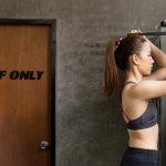 Mau Tinggi Badan yang Ideal? Cobalah 10 Rekomendasi Vitamin Peninggi Badan Berkualitas (2020)