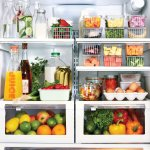 Its that hour of the night when you are desperately craving for your favourite cake, but your fridge is too cluttered to find it. Or you keep calling the mechanic often because your fridge keeps giving problems. If you also suffer from such situations, its time to start organizing your fridge! We are here to help with the following tips.