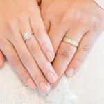 Cincin couple adalah salah satu benda yang bisa menunjukkan ikatan cintamu dengan pasangan. Pastikan Anda memilih cincin yang tepat sebelum membeli dengan menyimak tips memilih dan rekomendasi cincin couple menarik dari BP-Guide berikut ini!