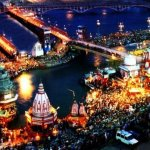 Haridwar is often seen as a religious place - holy, sacrosanct and is rarely, if ever, associated with fun. It's true, there are many temples and religious spots that you must visit, but the city has more to offer. Here is a list of places in and around Haridwar which will make you see this place in a new light. So on your next religious (or otherwise) trip, take some time out to see the sights and sounds of this delightful city.