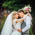 Gift for My Husband on Our Wedding Day: 10 Romantic Gift Ideas to Ignite the Spark of Passion on the Wedding Day