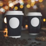 Di era modern seperti sekarang ini, minum kopi sudah menjadi gaya hidup yang tidak dapat dipisahkan dari generasi milenial. Budaya ngopi seringkali dilakukan oleh banyak orang sebagai teman obrolan atau teman bersantai untuk melepas penat setelah menjalankan rutinitas. Tak heran banyak produk kopi kekinian yang bermunculan dan disukai kaum milenial. Berikut rekomendasi produk kopi kekinian dari BP-Guide.