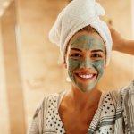 Kenali Manfaat Masker Spirulina, Inilah 5 Rekomendasi Masker Spirulina Asli yang Efektif Lembapkan Wajah