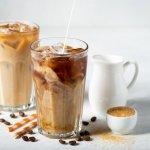 Biar Makin Kekinian, Yuk, Coba 12+ Rekomendasi Resep Minuman yang Mudah Dibuat ini di Rumah!