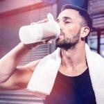 Ingin Kebutuhan Protein Terpenuhi? Ini Rekomendasi Suplemen untuk Mencukupi Kebutuhan Protein Pengganti Makanan (2020)