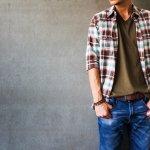 気軽にファッションへ取り入れることができるカジュアルシャツは、男性のファッションコーディネートに重宝されます。そこで今回は、【2021年最新版】プレゼントにおすすめのカジュアルシャツのブランド15社をランキング形式でご紹介します。カジュアルシャツのプレゼントは、相手の男性の年齢を考慮することが大切です。年齢相応のデザインやカラーのシャツを選ぶことで、日々のコーディネートに取り入れやすくなります。ぜひ参考にしてください。