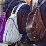 【男子高校生に人気のオシャレなブランドのメンズバッグランキング】プレゼントにも最適!