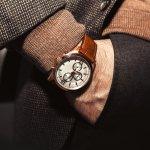 Pingin keren dengan jam tangan tapi takut kemahalan? Nah, dalam artikel kali ini, BP-Guide akan memberikan ulasan, tips dan rekomendasi produk jam tangan yang harganya tidak bikin kantong jebol. Tetapi, kualitasnya mumpuni, loh. Ingin tahu apa saja? Simak dalam artikel berikut ini, yah.