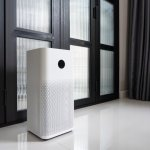 It is scientifically proven now that air in many cities around the world is unbreathable. If you happen to live in one such city, then you must get yourself an air purifier. In this post, we bring you ten options for best home air purifiers, which you can order right away! Read on to know more.