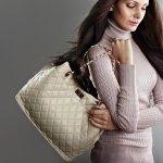 11 Tas Wanita Branded Untuk Anda Yang Tidak Mau Kalah Gengsi