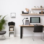 Setting up a home office is a simple task since you might only need a desk and chair. The only problem comes in when you have to find some office essentials. That means you will have to look for things that make work easier around your home office. This feature from BP Guide will walk you through what you have to find in order to fully set up your home office. Below are the best desk accessories for home office.
