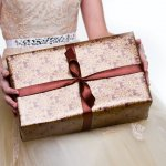 Orang Terkasih Anda Menikah? Ini 10 Rekomendasi Kado Pernikahan yang Murah tetapi Mewah dan Berkesan (2021)